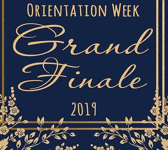 06-09-2019 ~ Grand Finale