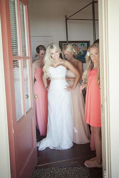 11.06.2012 V&A Wedding-162.jpg