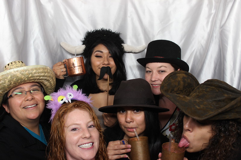 PhxPhotoBooths_Images_200.JPG