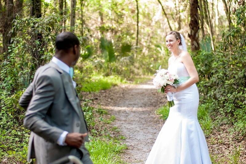 Burke+Wedding-426.jpg