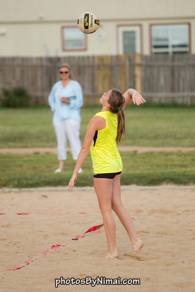 APV_Beach_Volleyball_2013_06-16_9047.jpg