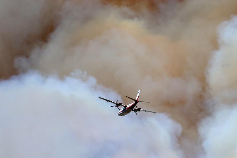 Smoke-Shuswap Rd by Eric Thompson-Kamloops Matters.jpg