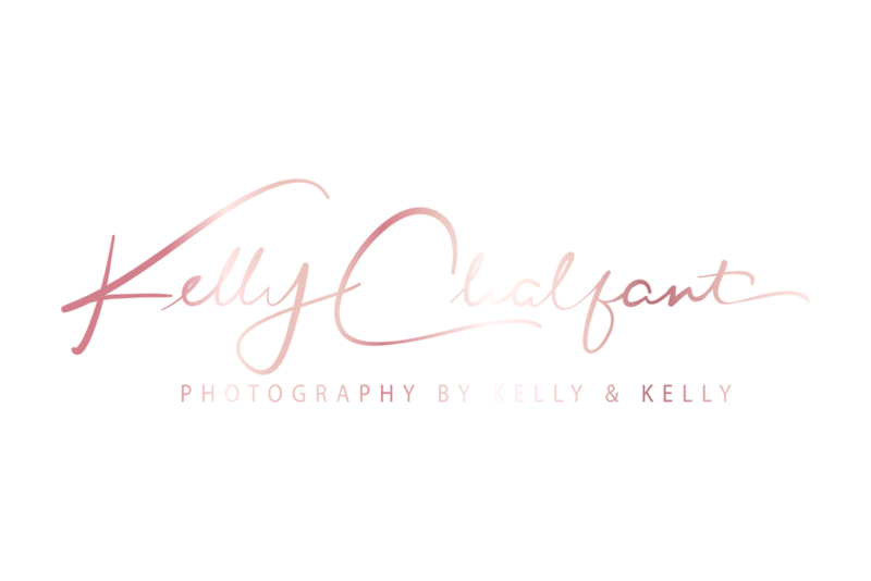 Kelly Chalfant-WARM ROSE GOLD-high-res.png