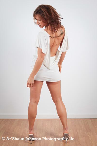 Tania Q