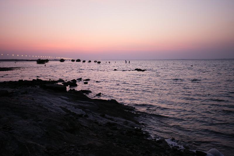 AP141878_Fahid Island_023.jpg
