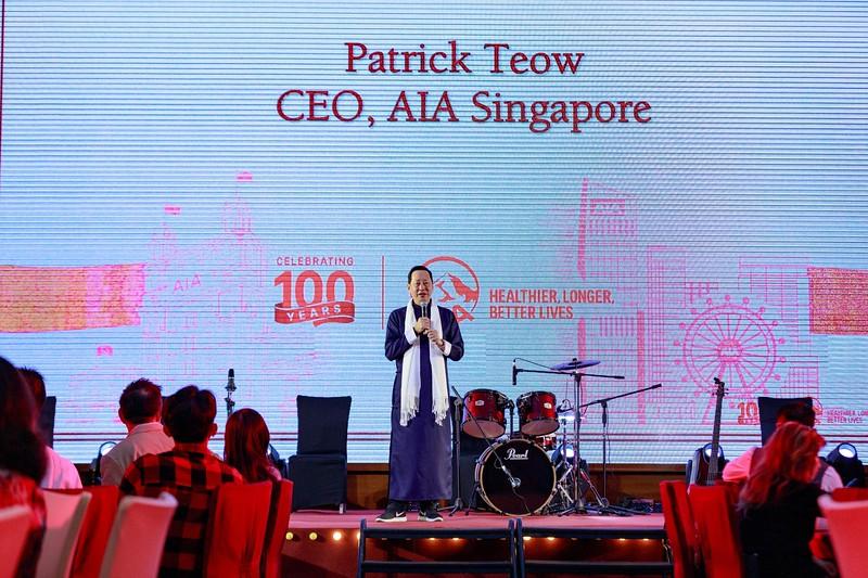 AIA-Achievers-Centennial-Shanghai-Bash-2019-Day-2--412-.jpg