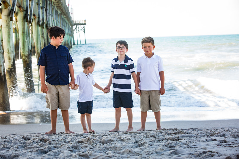 Family photography Surf City NC-303.jpg