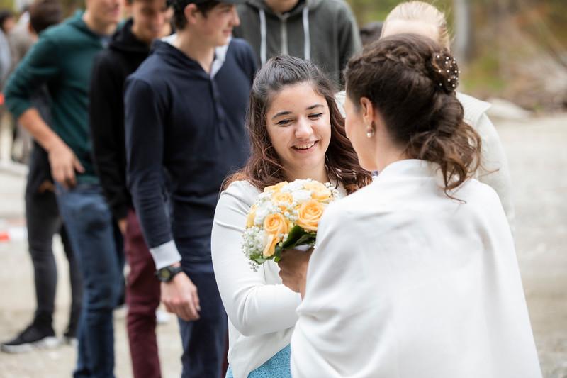 Hochzeit-Martina-und-Saemy-8690.jpg