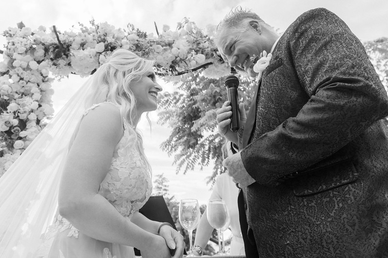 Jessica&Todd-Ceremony-60.jpg