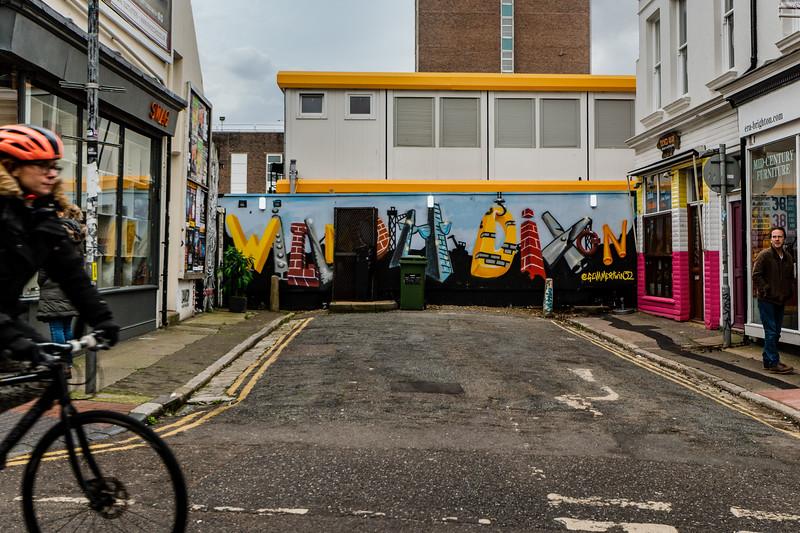Brighton Street Photography-5122-Edit.jpg