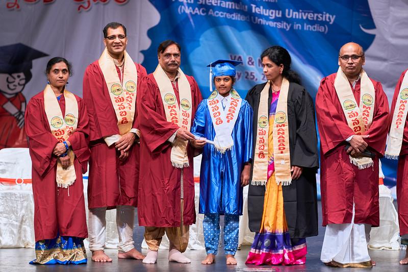 Mana Bhadi event chs pics-384.jpg