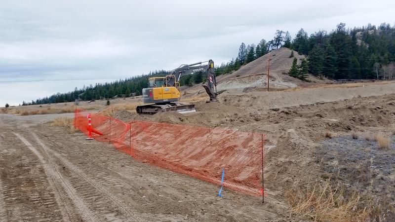 Redstone Community Water Supply Upgrades - 164421.jpg