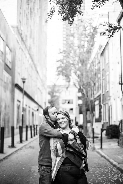 Justine and Jeff Engagement-81.jpg