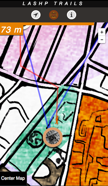 PUEBLO MAP 14 D.png