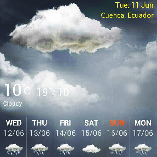I_adore_Cuenca_but_this_weather_is_really_testing_my_patience..jpg