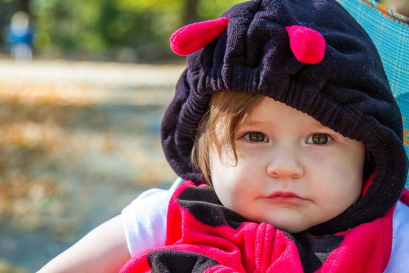 10-30 Preschool Halloween-63.jpg