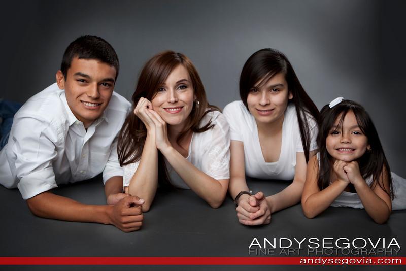Andy Segovia Fine Art-2.jpg