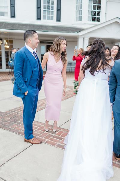 © 2015-2020 Sarah Duke Photography_Herrera Wedding_-774.jpg