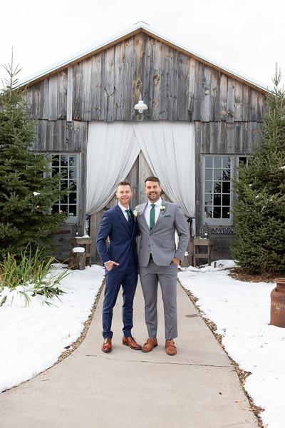 Blake Wedding-534.jpg