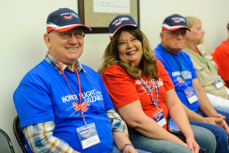 0037_Honor_Flight_05-15-19.JPG
