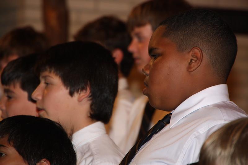 6th Grade Chorus  - May 1, 2012 059.JPG