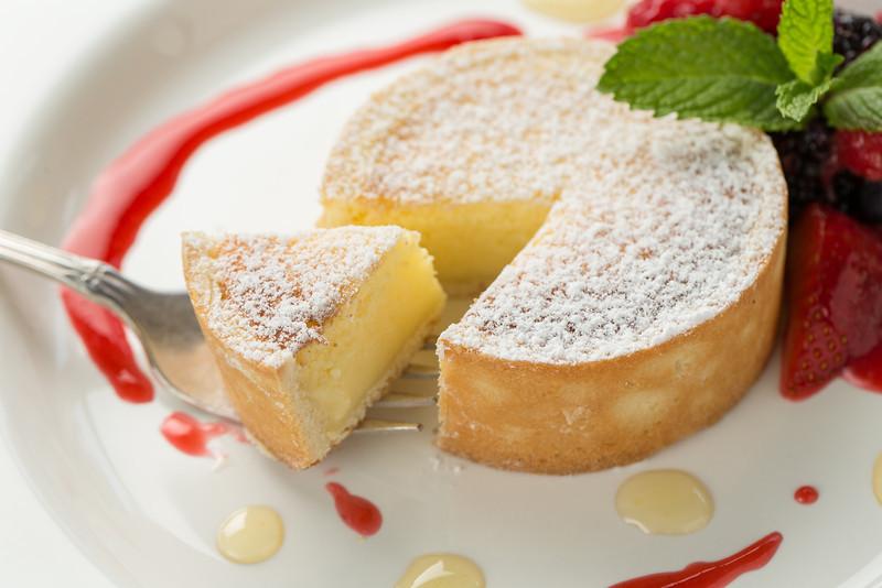 murray.pastry.129.jpg