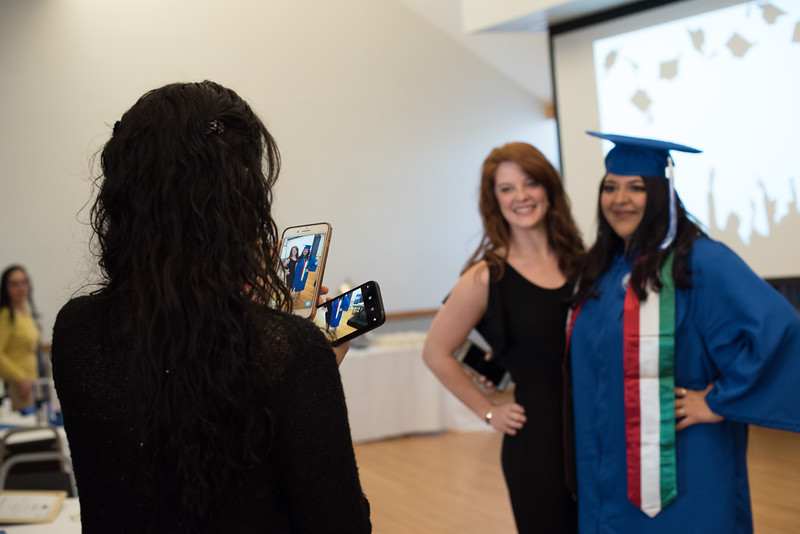 April 28, 2018 Hispanic-Latino Graduation Cermony DSC_7043.jpg