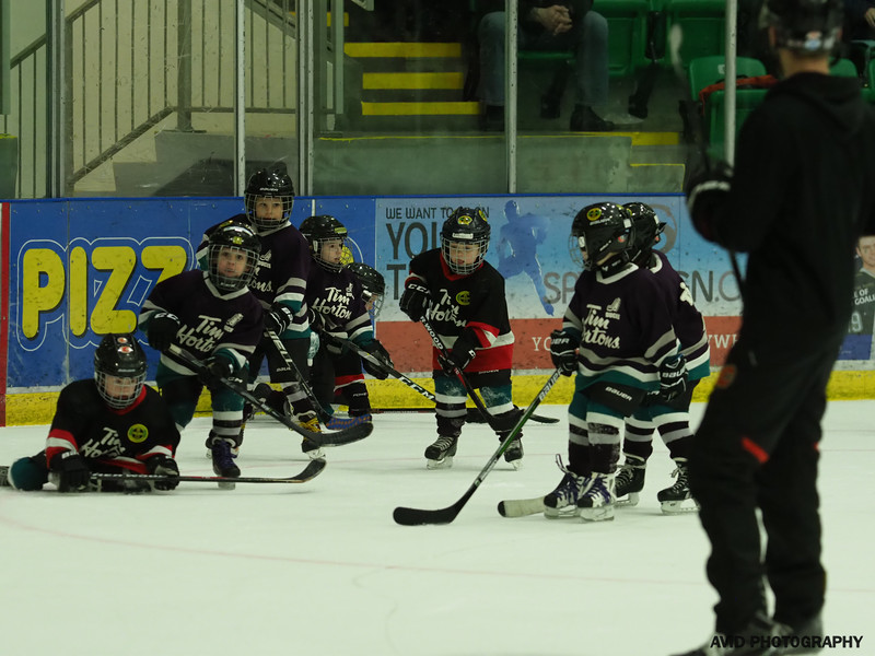 Okotoks Oilers vs Camrose Kodiaks Jan12 (105).jpg