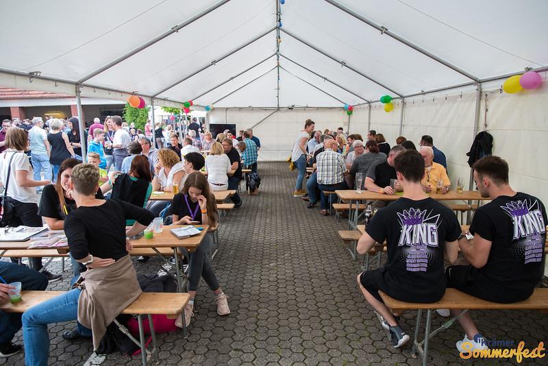 2018-06-15 - KITS Sommerfest (144).jpg