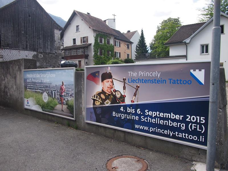 P7144690-liechtenstein-tattoo.JPG