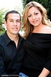 2007-10-07 [E & L Engagement]
