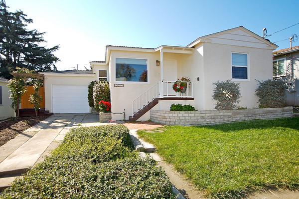 4029 Tennyson Street, San Diego, CA 92107