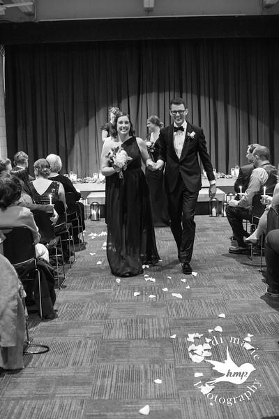 H&B_Wedding-905.jpg