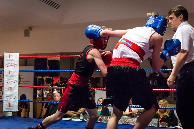 -Boxing Event March 5 2016Boxing Event March 5 2016-14830483.jpg