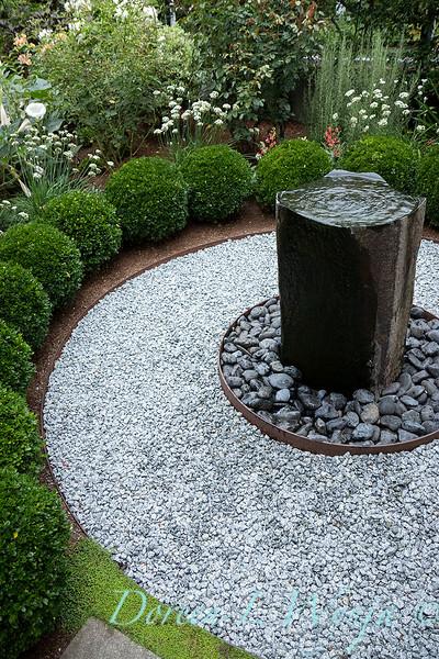 Lisa Bauer - designer's garden_1241.jpg