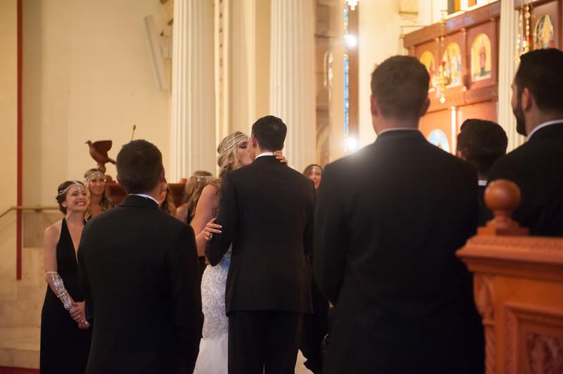 Domina + Ben wedding Photos HIGH RES-308.jpg