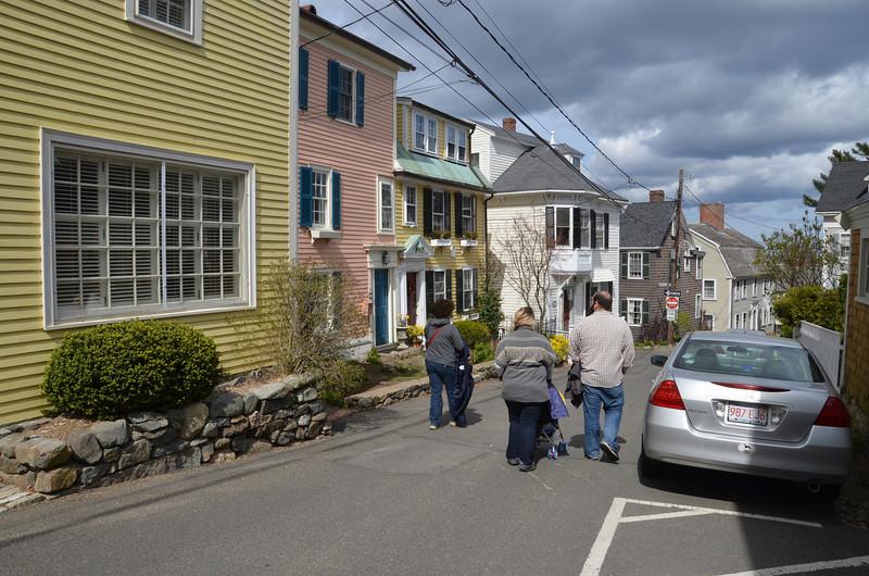 Boston 2012 120412-0473.JPG