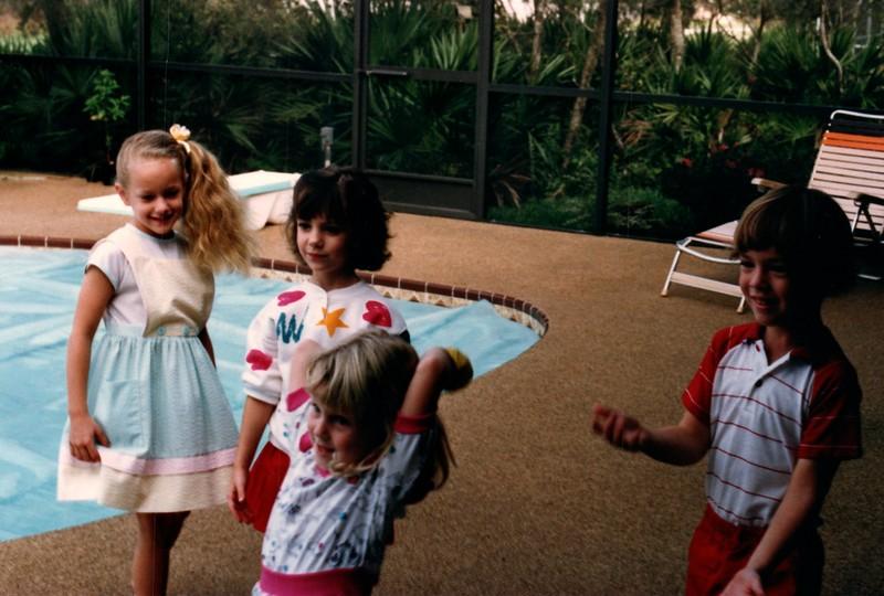 1986_November_Kids_Antics_0006_a.jpg