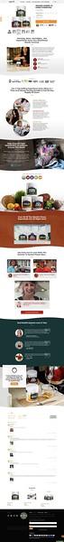 screencapture-organifishop-products-sunrise-to-sunset-power-box-2019-01-08-10_30_08.jpg