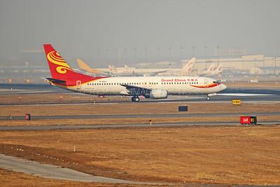 Grand China Air