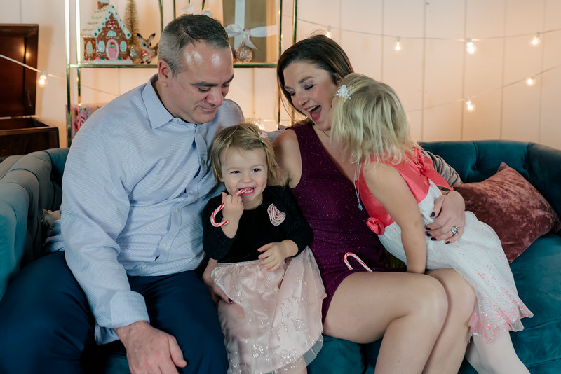 Therrien Family December 2020-27.jpg