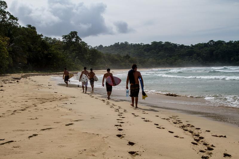 Panama_GN_8-2012-141.jpg