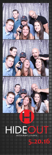 Guest House Events Photo Booth Hideout Strips (2).jpg