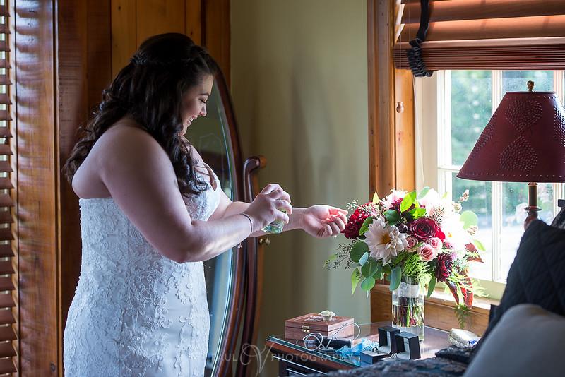 Ironstone Ranch Wedding 157.jpg