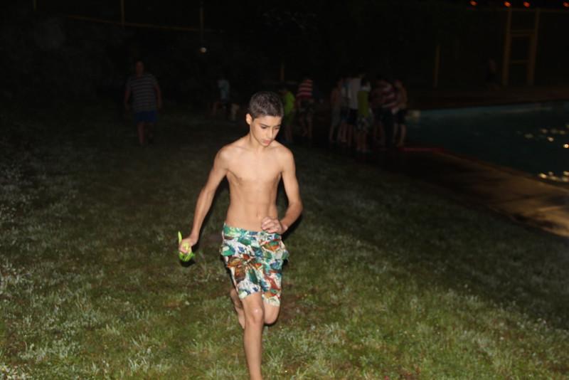 kars4kids_thezone_camp_2015_boys_boy's_division_swimming_pool_ (4).JPG
