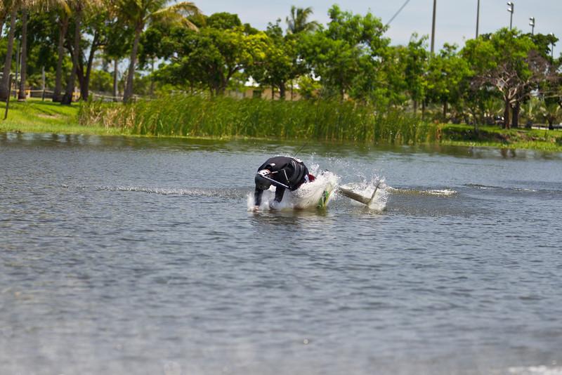 2011_USHA_Nat_Crash_DL7G9547.jpg