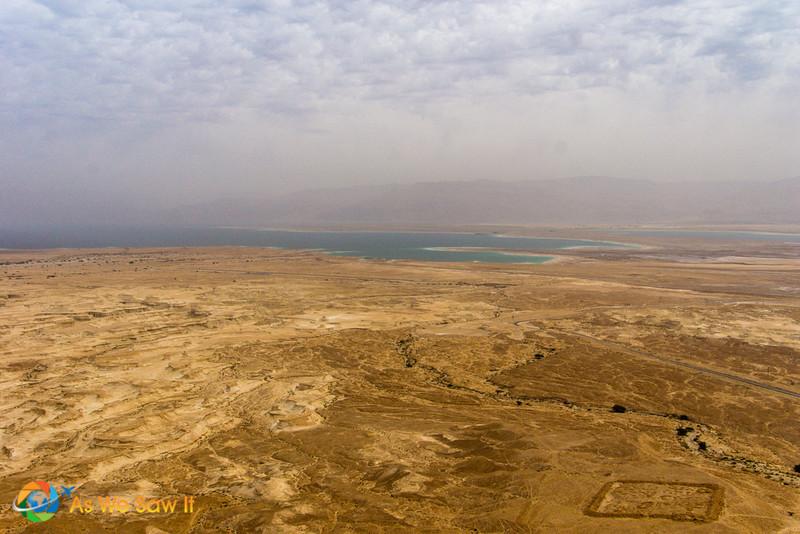 Masada-8957.jpg