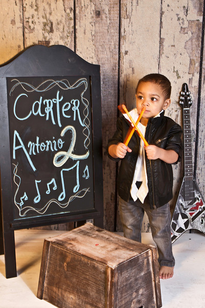 Carter Antonio-18.jpg