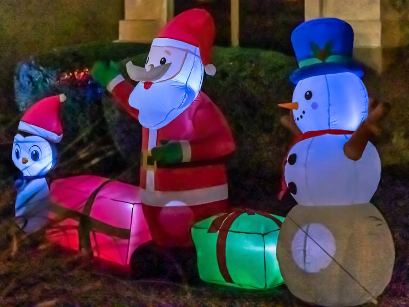 Christmas Lights in the Neighborhood  December 19, 2020  27_.jpg