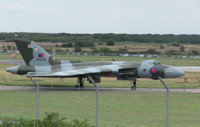 Depart from Finningley/mission aborted............30th August 2015